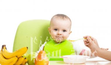 تغذية الطفل الصحيحة بعد الفطام.. وما هي أفضل الأطعمة في هذه الفترة