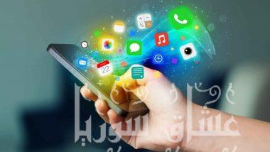 تطبيقات مميزة استخدمها في شهر رمضان الكريم واجني المزيد من الحسنات