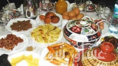 أطعمة يجب تجنب تناولها في شهر رمضان الكريم على الإفطار والسحور