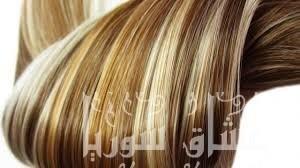 جربي طرق تطويل الشعر بوصفات طبيعية منزلية بسيطة جداً