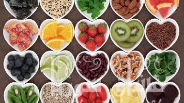 تناولي هذه الأطعمة ضمن نظامك الغذائي لأنها تساعد على تنظيف الجسم من السموم
