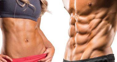 وصفة تساعد على حرق الدهون والترهلات من الجسم