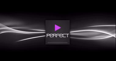 تحميل برنامج perfect player للكمبيوتر لتشغيل القنوات من دون تشويه