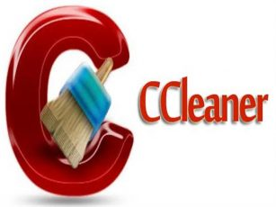 مواصفات ومميزات تحميل برنامج ccleaner لتنظيف وتحسين جهاز الكمبيوتر