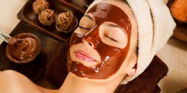 علاج تجاعيد الوجه في اسبوع