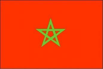 دردشة المغرب