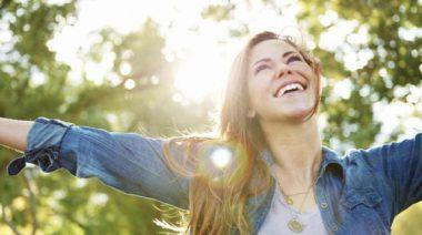 أسباب تجعلكِ سعيدة للتخلص من علاقة زوجية فاشلة