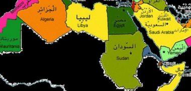 شات خليجي – دردشة خليجية – تعارف أهل الخليج العربي