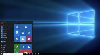 شرح بصور كيفية تسطيب ويندوز 10 Windows بالخطوات
