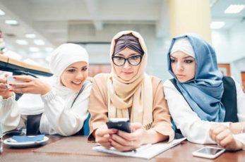 دردشة بنات الاردن – شات وغرف تعارف اردني – شات الاردن للجوال