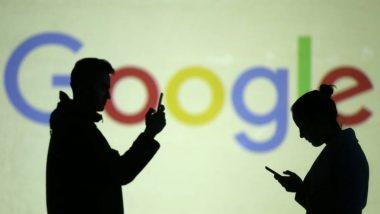 جوجل إضافة جديدة على الجيميل تعرف عليها 'عاجل'