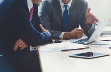 سوق العمل و أهم المهارات المطلوبة عليه