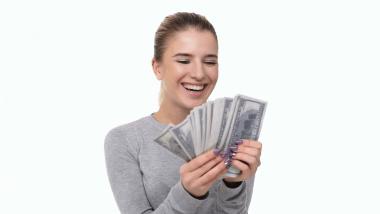 ربح المال و النقاط التي تجعلك تفشل في صنع الثروة