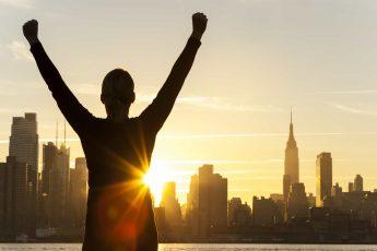 الشخصية الناجحة أهم الجوانب الرئيسية فيها و أهم مفاتيح النجاح