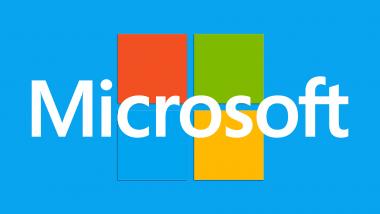 مايكروسوفت تكشف عن عدة هجمات مختلفة ' عاجل '