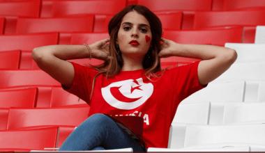 دردشة تونس كون الصدقات الجديدة و تعرف على ثقافة هذه الدولة