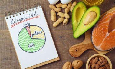 معلومات غذائية لأي وصفة تريدها بطريقة سريعة جدا