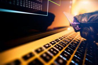 هجوم معلوماتي خطير على أحد البنوك في مالطا ' عاجل '