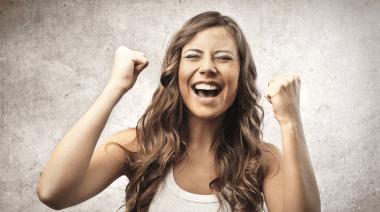 الزواج و طريقة التعامل مع أيامك رغم العلاقة الزوجية