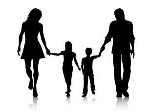 تربية الأطفال و الأخطاء التي يجب تجنبها من طرف الأولياء