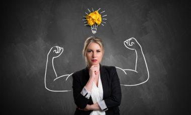 صحة العقل و كيف تحافظ عليها بنصائح جد هامة
