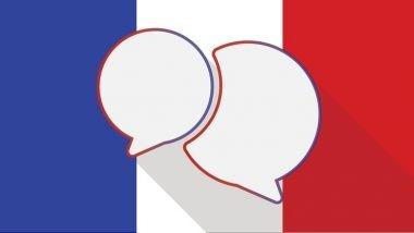 تعلم اللغة الفرنسية أفضل التطبيقات التي يمكنها مساعدتك في هذا الصدد