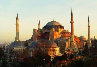 دردشة تركيا | شات تركيا للجوال | شات تركي مباشر | شات بنات تركيا