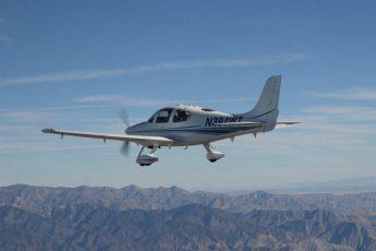طائرة خاصة مع إمكان تجربتها قبل الشراء هل هذا صحيح ؟