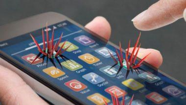 تطبيقات مكافحة الفيروسات تعرف على معلومات صادمة حولها
