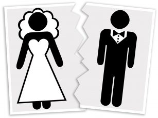الطلاق و أغرب أربع حالات حول العالم لن تصدق