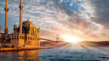 دردشة اسطنبول – شات اسطنبول للجوال – تعارف تركيا