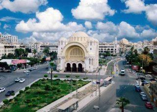 دردشة الإسماعيلية - محافظة الإسماعيلية - شات بنات و أولاد الاسماعيلية