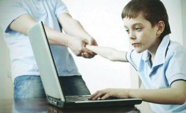ادمان التكنولوجيا و معلومات خاصة عن المدمنين تعرف عليها