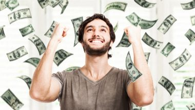 أسرار الغنى و ما هي الأخطاء التي تجعلك فقيرا