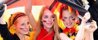 دردشة المانيا – شات الماني – غرف دردشة للمغتربين في المانيا