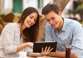 الزوجين و مكانة الثقة في هذه العلاقة تعرف عليها