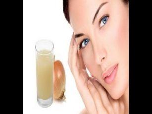فوائد البصل ، البشرة ، بصل ، فوائد البصل للبشرة ، فوائد ماء البصل للبشرة ، فوائد البصل الأبيض ، صحه البشرة ، ماسكات للبشرة