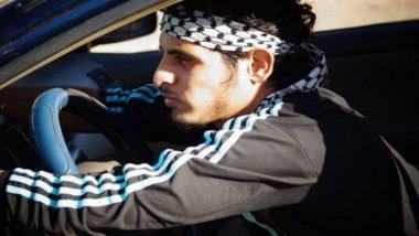 كلمات أغنية سوريا ظلي واقفة رغم الجروح النازفة