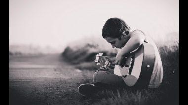 كلمات اغنية انا كيف اكون انا كيف اعيش بدون وجودك يا امي