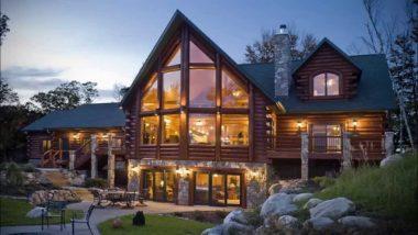 كيف تبيع منزلك في السعر المناسب – تسويق الممتلكات الخاصة بك لجذب المشترين