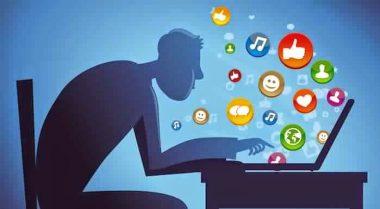 يجب أن تكون مواقع التواصل الاجتماعي من أهم أولويات عملك في عام 2020