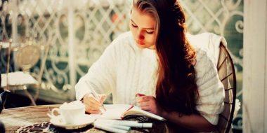 كيف تحسن مهاراتك في شات الكتابة