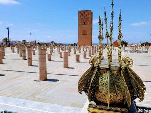 دردشة الرباط | شات بنات الرباط |  أولاد الرباط المغرب