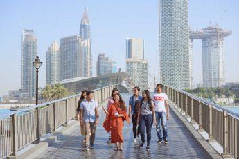 دردشة دبي | شات بنات دبي | تعارف أولاد دبي الامارات