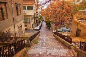 دردشة دمشق chat Damascus
