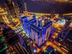 دردشة الدوحة | شات بنات الدوحة | تعارف بنات وشباب الدوحة قطر