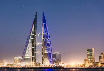 دردشة المنامة | شات بنات المنامة | تعارف شباب وبنات المنامة البحرين