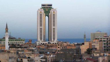 دردشة طرابلس | شات بنات طرابلس |شات طرابلس للجوال