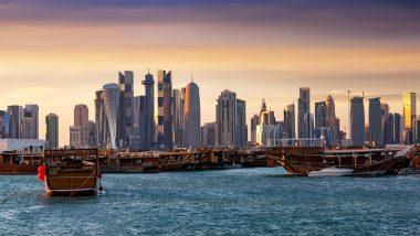 دردشة الخور | شات بنات الخور | تعارف وزواج بنات قطر