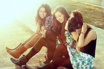 شات بنات | دردشة بنات | شات صبايا | تعارف نساء عربيات